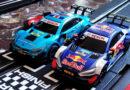 Carrera Go-DTM Championship