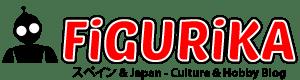 スペイン & Japan - Culture & Hobby Blog