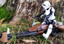 Speeder Bike Star Wars Titan Hero-Hasbro.jpg